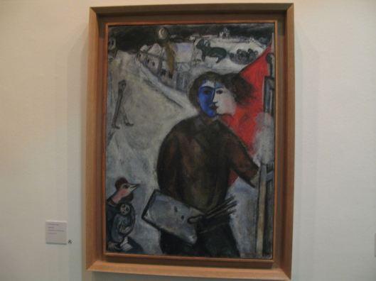 Chagall10_DH