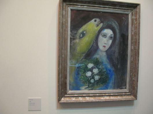 Chagall11_DH