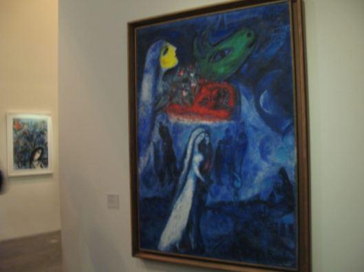 Chagall12_DH