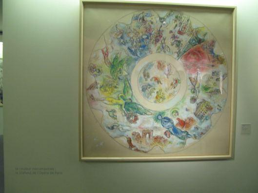 Chagall13_DH
