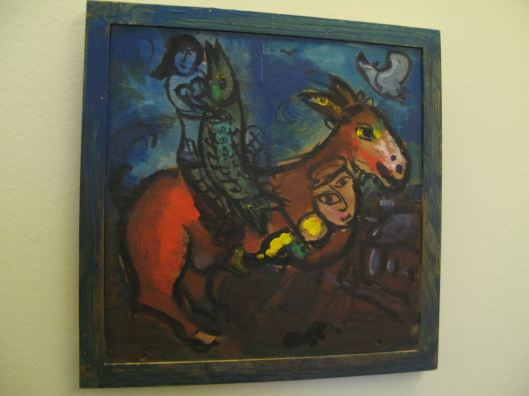 Chagall14_DH