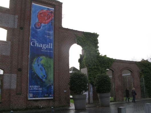 Chagall3_DH