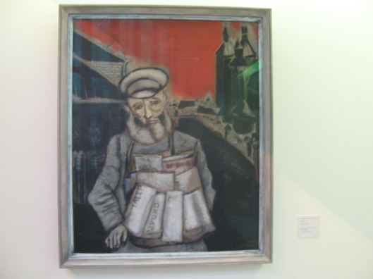 Chagall6_DH