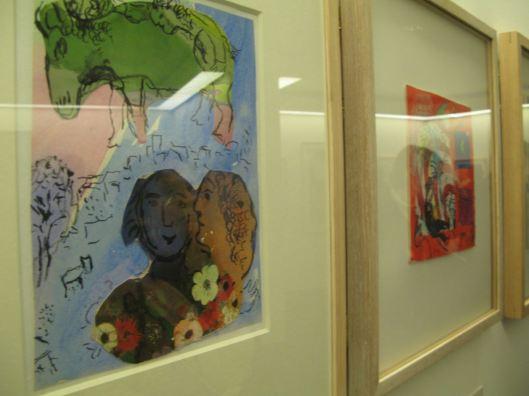 Chagall7_DH