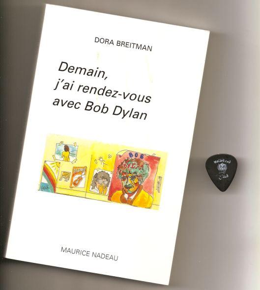 Dora Breitman_DH