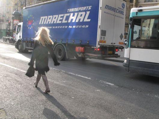 Maréchal1_DH