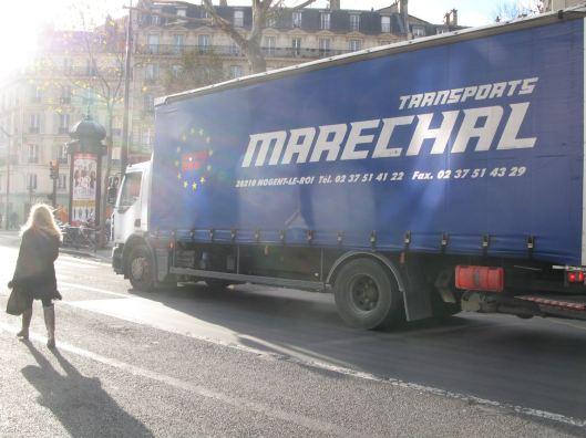 Maréchal2_DH