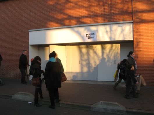 Montreuil2_DH