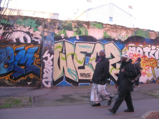 Montreuil4_DH