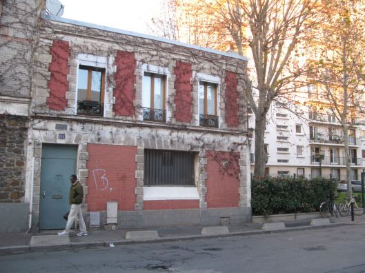Montreuil7bis_DH