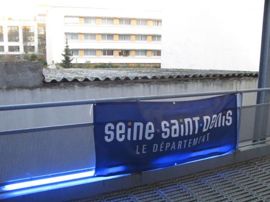 Montreuil8_DH