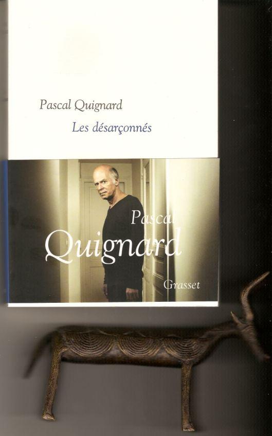 Quignard_DH