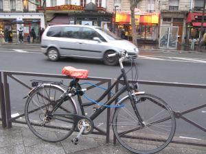 Vélo1_DH