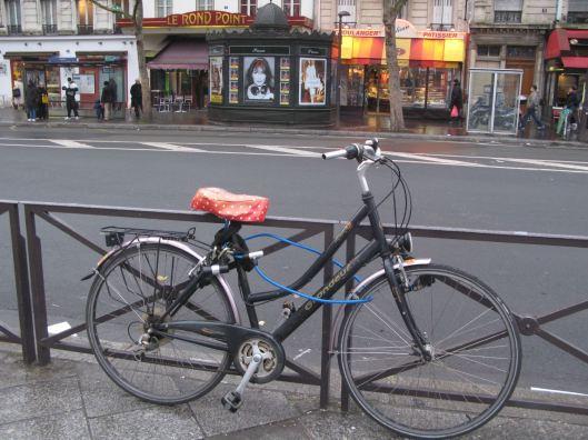 Vélo2_DH