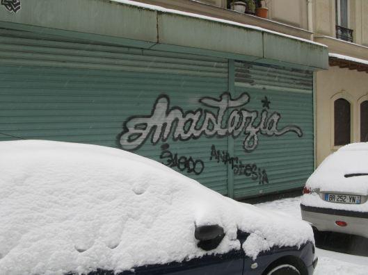 Graffitées2_DH