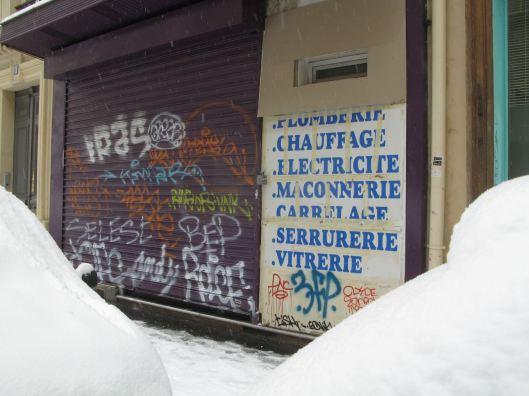 Graffitées3_DH