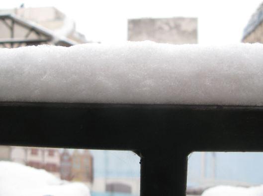 neige1, 19.1.2013_DH