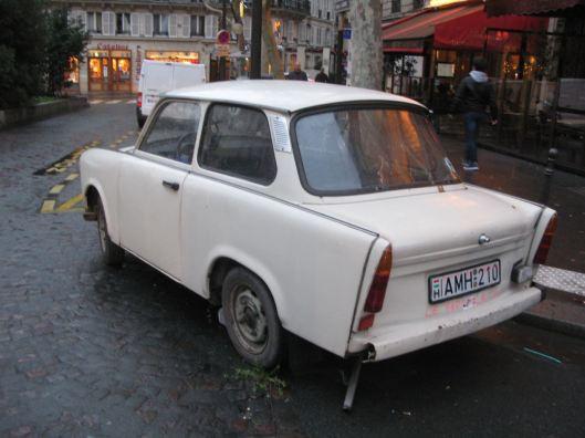 Trabant1_DH