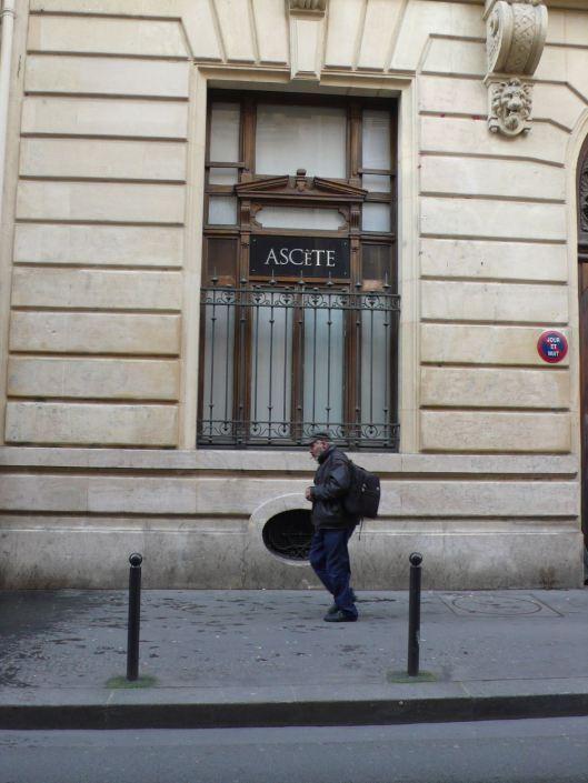 Ascète1_DH