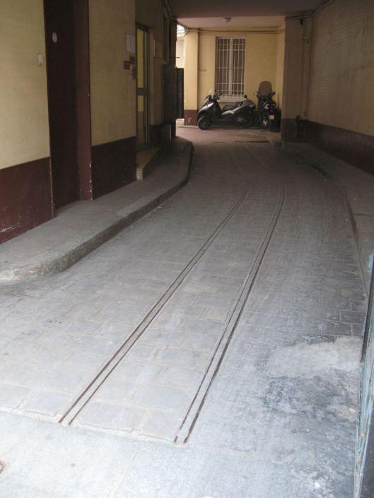 Des rails_DH