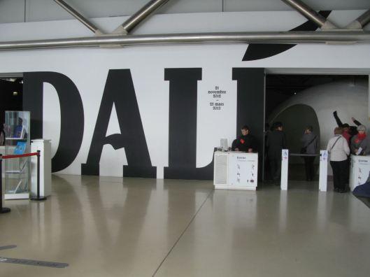 Dali29_DH