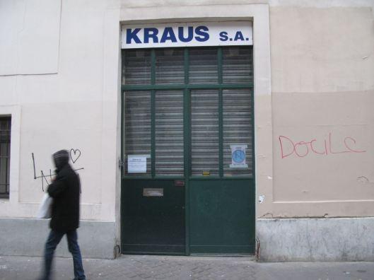 Kraus 26.3.2013_DH