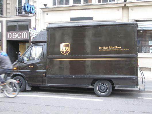 UPS_DH
