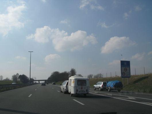 caravane1_DH