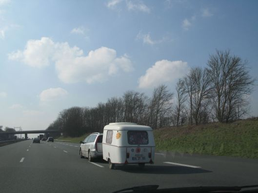 caravane2_DH