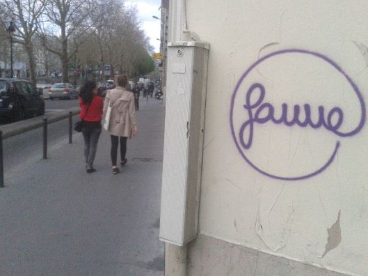 Faune_DH