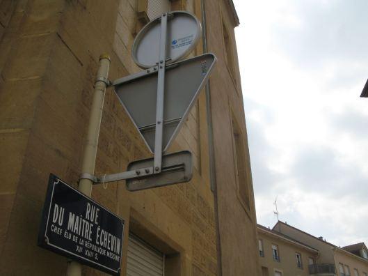 Metz câline10_DH