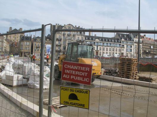 Metz câline11_DH