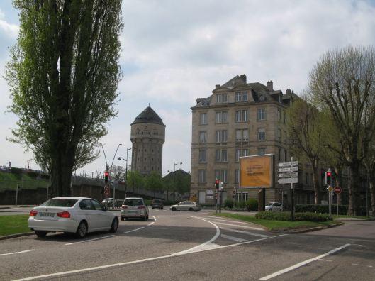 Metz câline7_DH