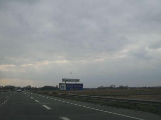 Tournai12_DH