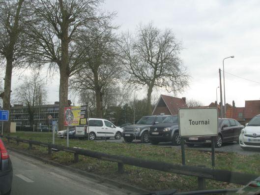 Tournai2_DH