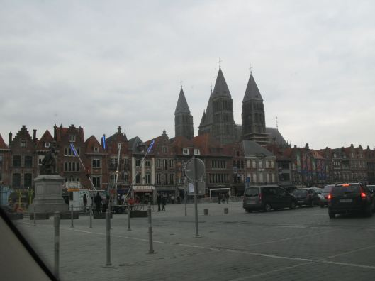 Tournai3_DH