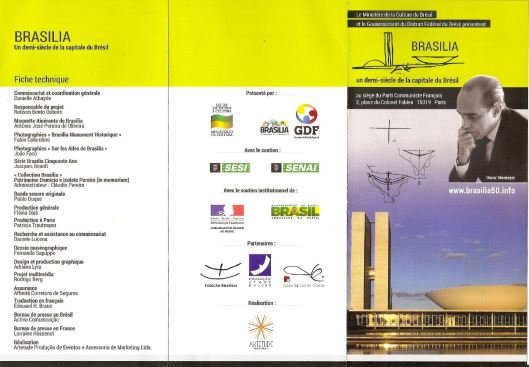 brochure1_DH
