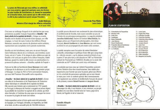 brochure2_DH