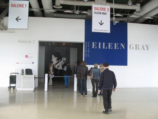 Eileen10_DH
