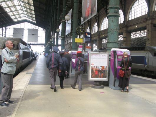 deux gares16_DH