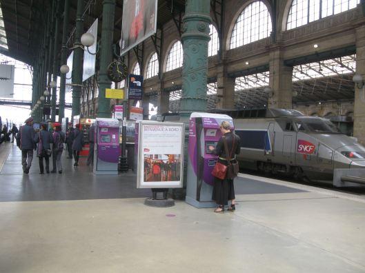 deux gares17_DH