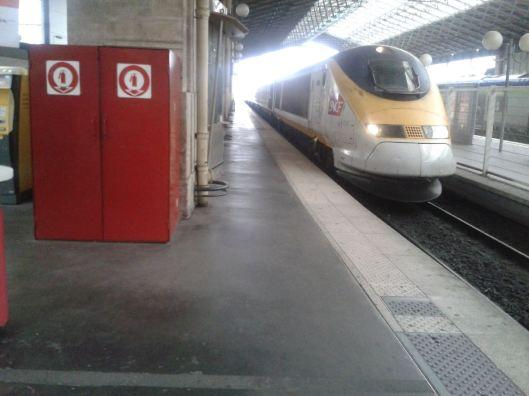 deux gares18_DH