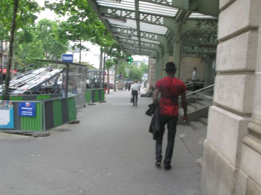 deux gares7_DH