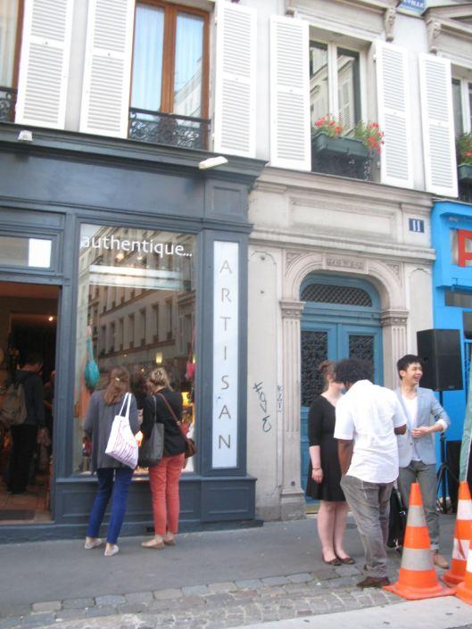 Montmartre12_DH