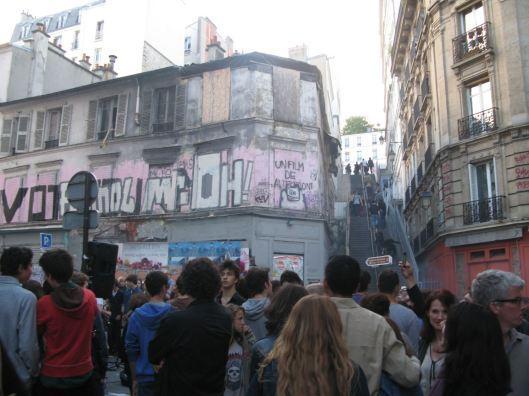 Montmartre13_DH