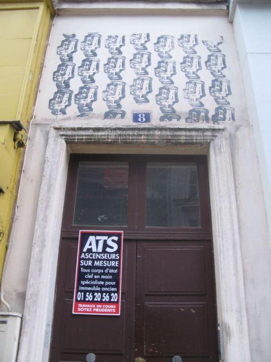 Montmartre17_DH