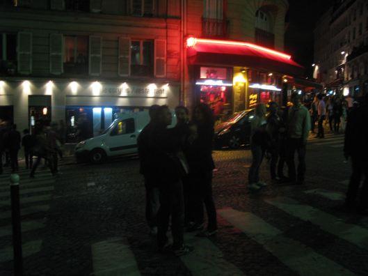 Montmartre18_DH