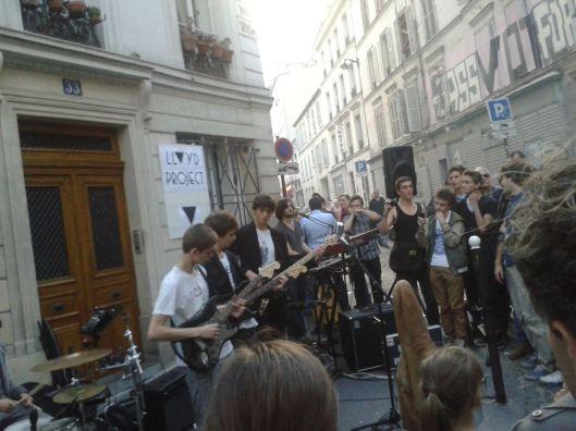 Montmartre1_DH