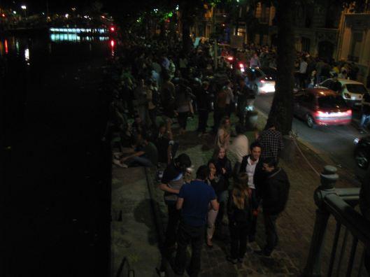 Montmartre20_DH