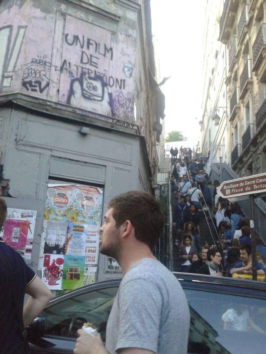Montmartre2_DH